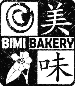 Bimi Bakery