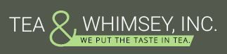 Tea & Whimsey