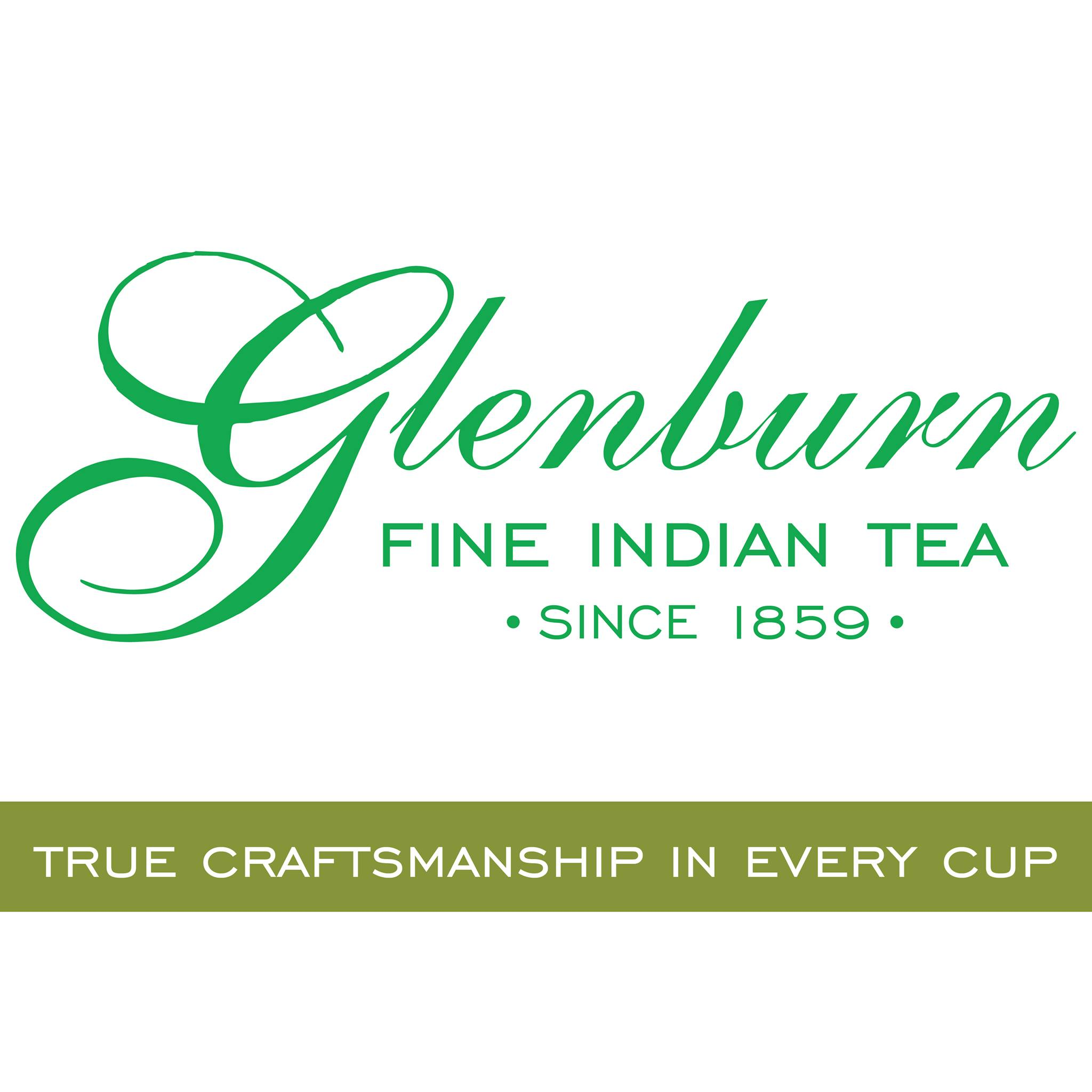 Glenburn Fine Tea