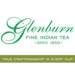 Glenburn Fine Tea