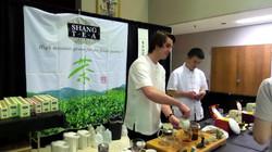 Shang Tea