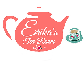 ES-W-Logo.png