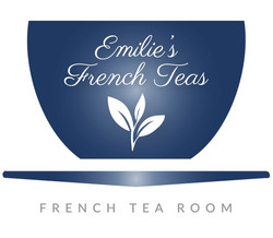 Emilie's French Teas
