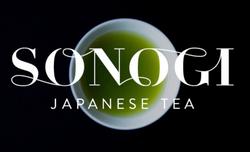 sonogi tea