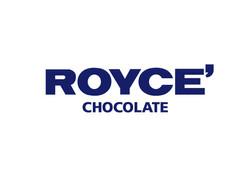 ROYCE-Chocolate-logo