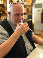 Bill Waddington.JPG