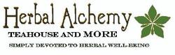 HerbalAlchemy
