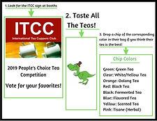 PCTC2019-handout.jpg