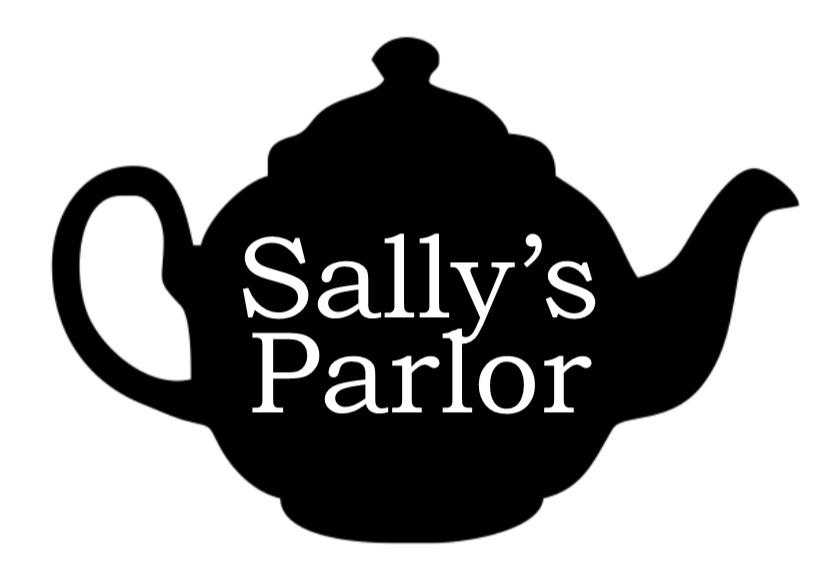 Sally's Parlor