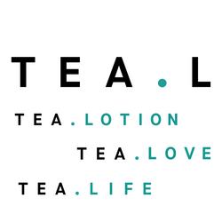 Tea.L