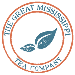 The Great Mississippi Tea Company