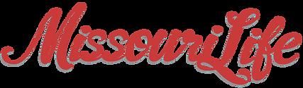 MissouriLife_Logo_Color (1).png