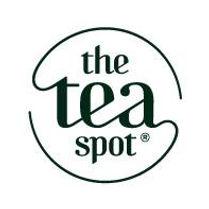 The Tea Spot