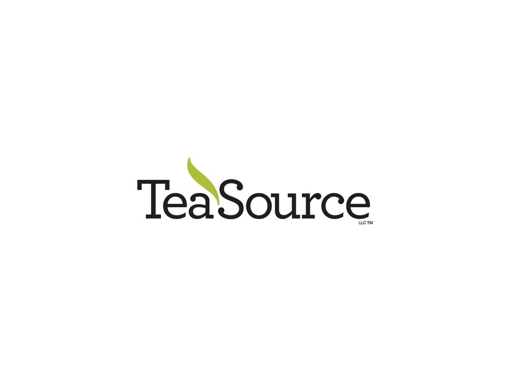 Tea-Source-Logo