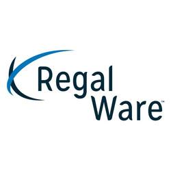 Regal Ware