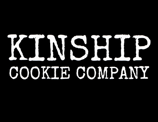 Kinship Cookie Co.