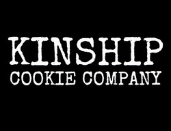Kinship Cookie Co.