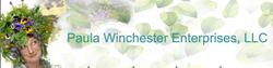 Paula Winchester Enterprises