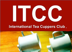 ITCC.jpg