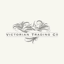 victorian trading co