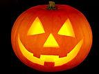 Smiling-Halloween-Pumpkins.jpg