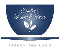 Emilie's French Teas