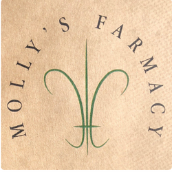molly's farmacy