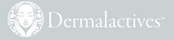 Dermalactives
