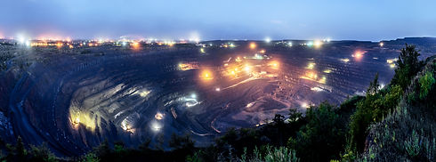 biggest-open-pit-europe (1).jpg