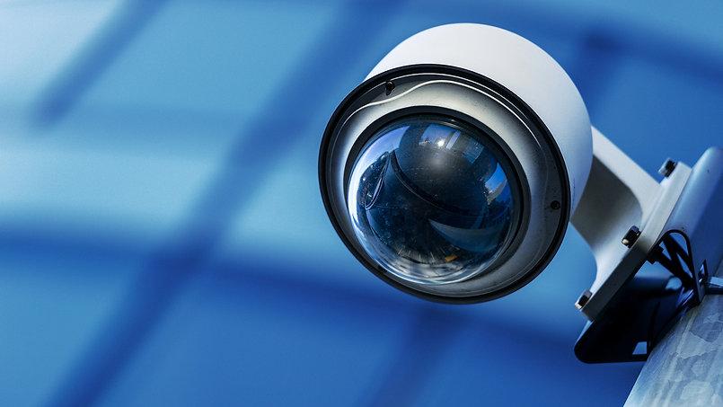 vigilancia.jpg