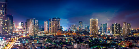 night-scene-cityscape.jpg