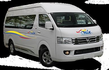 microbuses.png
