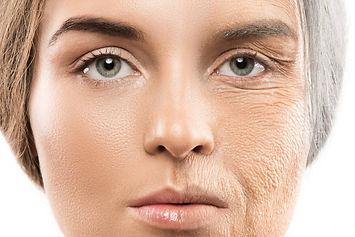 Ilustración-sobre-la-piel-con-arruga-y-s