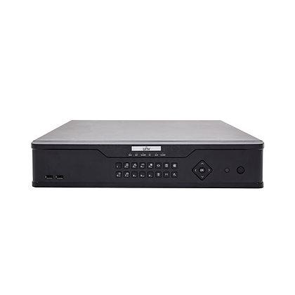 NVR308-64E-B
