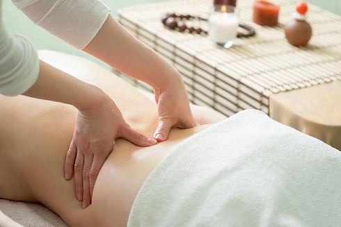 Massage-1024x684.jpg