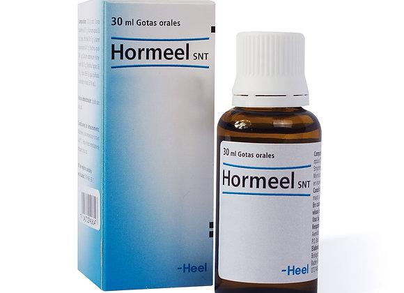 HORMEEL