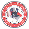 Republican Women, Texas Republican