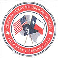 Republican Women, Texas Republican
