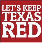 Keep Texas Red.jpg