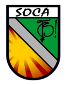 cropped-Soca-Schild-1.png