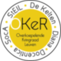 cropped-OKeR-Logo-PNG.png