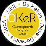 OKeR logo.png