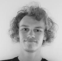 Hannes Perilleux