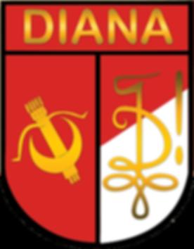 Schild-Diana.png