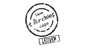 't Archief