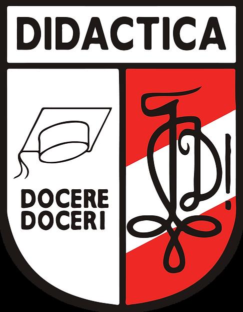 Didactica Schild.png