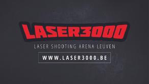 Laser3000