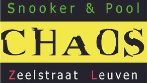 Chaos Leuven