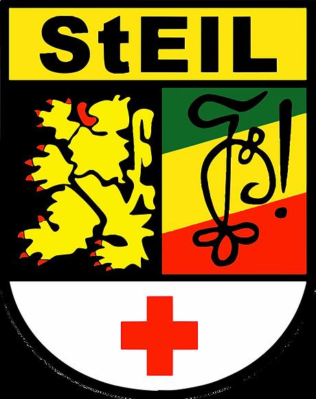 Schild-StEIL.png