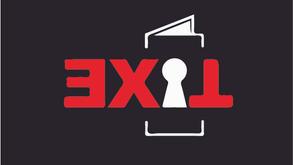 Exitroom